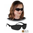 Okulary ochronne - MCR-KLONDIKE-F [S]