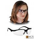 Okulary ochronne - MCR-KLONDIKE-F [T]