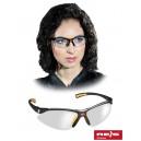 Okulary ochronne - OO-DAKOTA