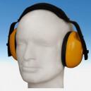 Ochronnik słuchu - TONALITE I