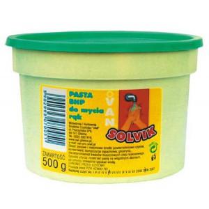 Pasta BHP - SOLWIK 500ml