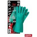 Rękawice ochronne - RNIT-VEX