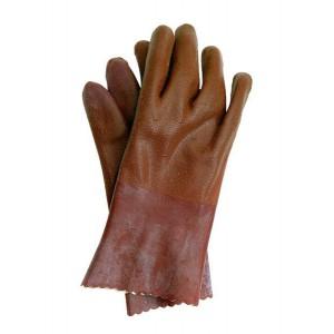 Rękawice ochronne - RFISHING