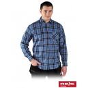Koszula robocza - KF