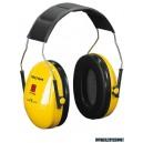 Ochronnik słuchu - 3M-OPTIME1