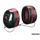 Ochronniki słuchu - 3M-OPTIME3-K