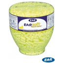 Zatyczki do uszu - 3M-EARSOFT-PD02