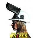 Siatka ochronna - UNIVER-MESH