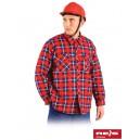 Koszula robocza - KFWIN