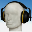 Ochronnik słuchu - TONALITE II