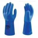 Rękawica - SHOWA 660