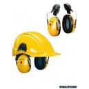 Ochronnik słuchu - 3M-OPTIME1-H