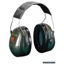 Ochronnik słuchu - 3M-OPTIME2