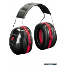 Ochronnik słuchu - 3M-OPTIME3